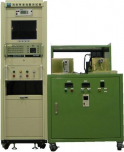 China Wiper Motor Test Equipment on sale