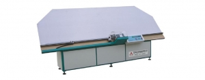 China ZW-Ⅱ Automatic Spacer Bending Machine on sale