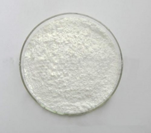 China TRANEXAMIC ACID on sale