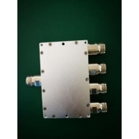 China VSAT 4 WAY PASSIVE COMBINER/SPLITTER on sale