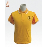 High Quality Short Sleeve POLO shirt for Promotion T SHIRTS & POLOS BM-TSP-013