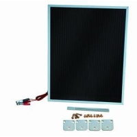 China Solar Battery Trickle Charger - 7 watts - Amorphous Solar Panels on sale