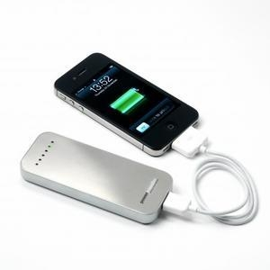 China powermonkey discovery - Portable Power Pack on sale