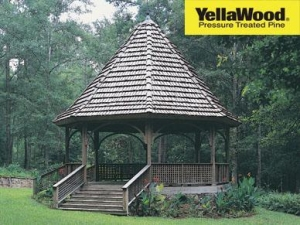 China The environmental choice for outdoor building! on sale