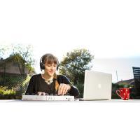MIDI keyboard MINILAB MkII