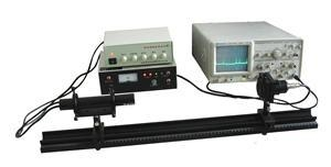China F-HX1021 He-Ne laser mode analysis and stabilized frequency on sale