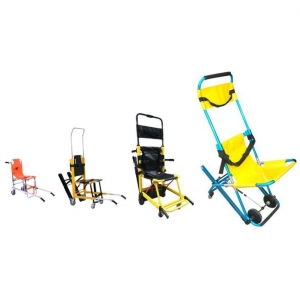 China Patient Medical Chair for Stairs Transfer Equipment on sale