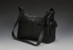 China Levis Hobo Concealment Bag on sale