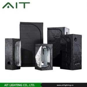 China High Quality Factory Direct Supply Silver Mylar Hydroponic Indoor Grow Tent on sale