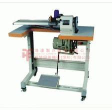China Sewing Machines ChengFeng CF-802A on sale