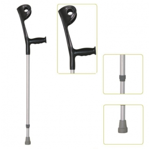 China Forearm Crutches on sale