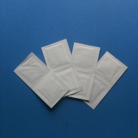 China Medical Alcohol Prepare Pads on sale