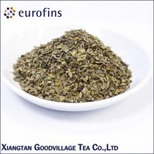 China China Chunmee Green Tea 41022 on sale