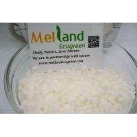 Natural Beeswax Blend