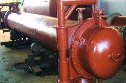 China Heat Exchangers on sale
