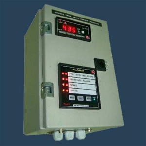 China Sewage Tank Level Indicator on sale
