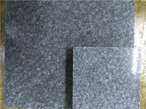 China 300x600Mm Natural Stone Granite G343 Granite Stone interior Decorative Wall Tile on sale