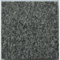 Polished Well G343 Granite Slab Kitchen Granite Countertop Cheap Quartz Countertop for Kitchen