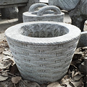 China Garden Stones Stone Garden Decoration on sale