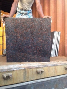China Granite Tiles on sale