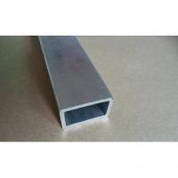 China 7075-T6 Cold Drawn Aluminum Tube on sale