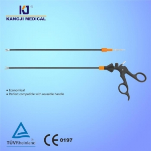 China Dissector Shaft on sale