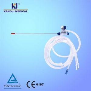 China Disposable Suction & Irrigation on sale