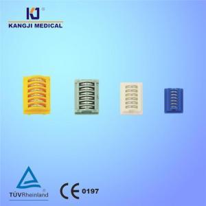 China Titanium Ligation Clip on sale