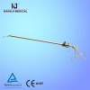 China Vein And Nerve Retractor for sale