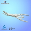 China Standaway Retractor Forceps for sale