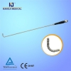 China Laparoscopic Goldenfinger for sale