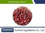 Adsuki Bean Extract 5:1, Semen Phaseoli, Phaseolus calcaratus ROXB.,angularis Wight, Vigna umbellata