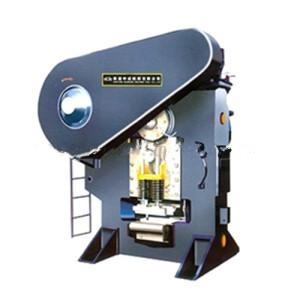 China Plate Welded Construction Of Billet Shearing Machine on sale