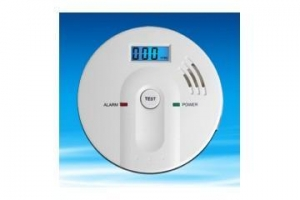 China carbon monoxide detector alarm CO Carbon Monoxide Gas Sensor... on sale