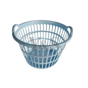 China suppliers plastic laundry basket mold plastic moulding factory on sale