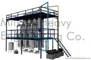 China Khova / Ghee Making Machines on sale