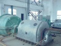 China NPI Production on sale