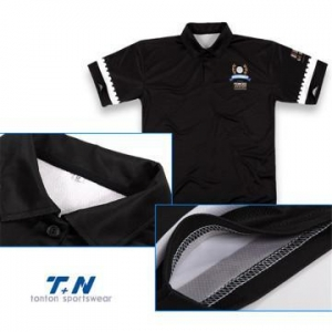 China high end golf dri-fit shirt plain polo shirts for men on sale