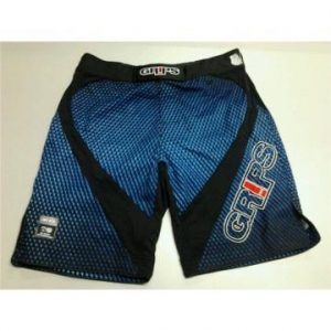 China new mma shorts mens martial art fight boxing shorts on sale