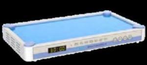 China Medical LED Infant Neonate Phototherapy Unit on sale