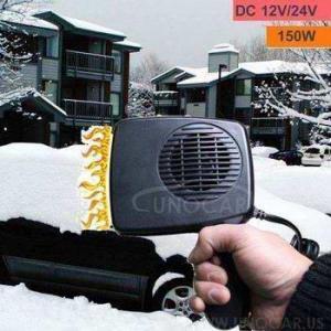 China electric mini fan heater,car heater fan,12v car heater fan on sale