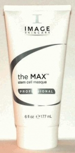 China IMAGE Skin Care - the MAX Stem Cell Masque - Pro Size 6 oz on sale
