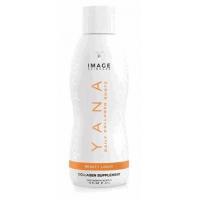 Image Skincare - YANA Daily Collagen Shots