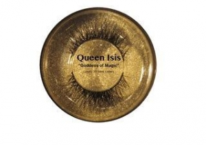 China Amira - QUEEN ISIS MINK LASHES on sale