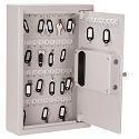 China Cash Management & Key Cabinets on sale