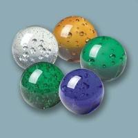 Crystal Candelabra Large Crystal Ball