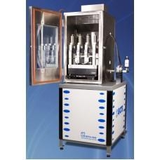 China Products BFF-5 Stand-Alone Beam Flexural Fatigue Apparatus on sale