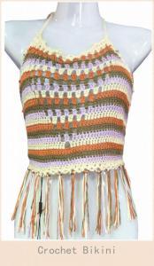 China Handmade crochets LTY-K16010 on sale