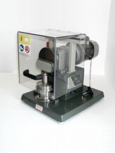 China Grease Grease worker on sale