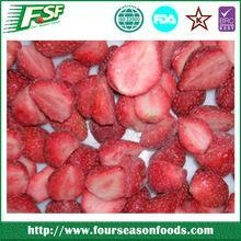 China IQF/frozen bulk strawberries,Frozen/iqf strawberry price,frozen strawberry on sale